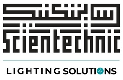 Scientechnic Lighting Solutions