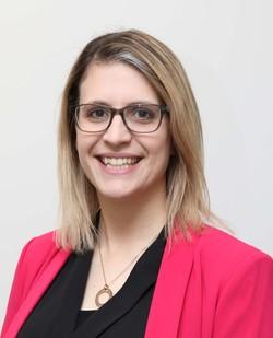 Charlotte Stevenson