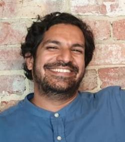 Adnan Altaf