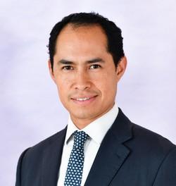 Javier Maldonado Calderon