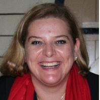Anja Vahldiek