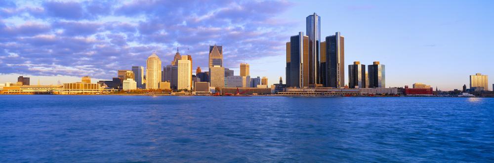 Detroit Header