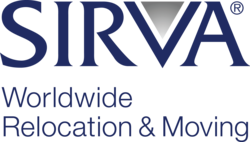 SIRVA Worldwide Relocation & Moving