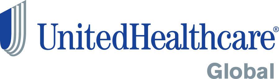 United Healthcare Global