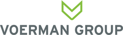 Voerman Group