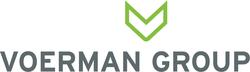 Voerman Group