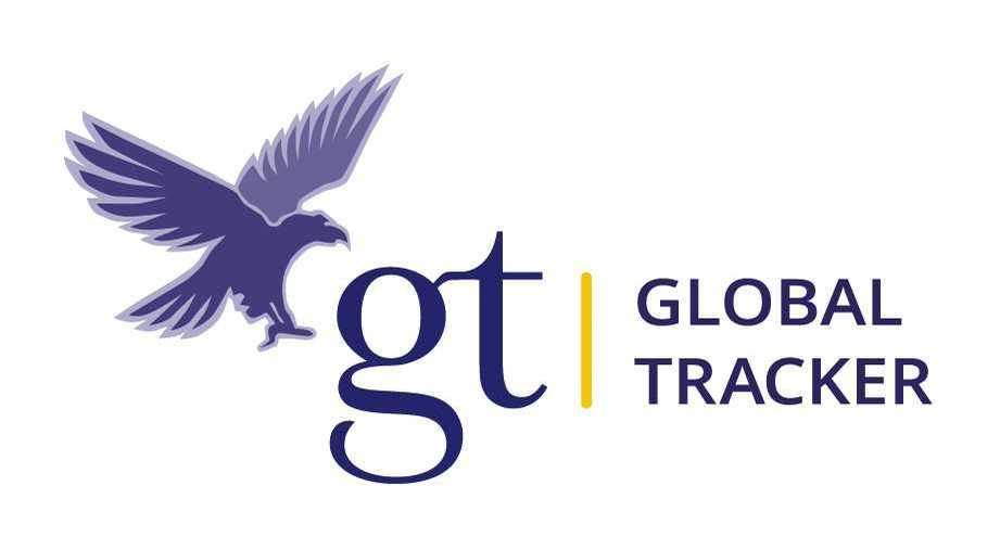 Going-there / GT Global Tracker
