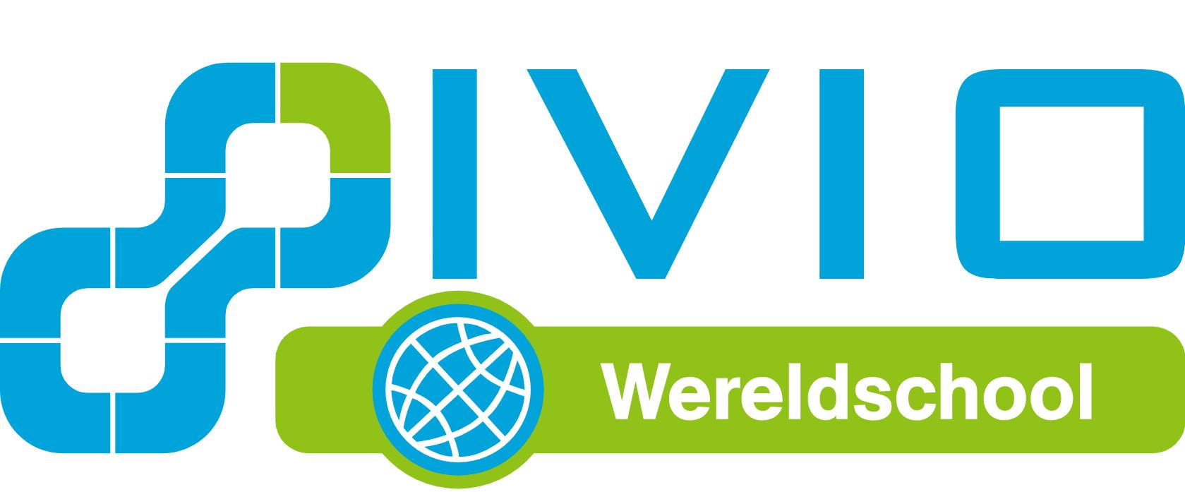 IVIO Wereldschool