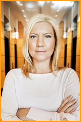 Katrin Razzano