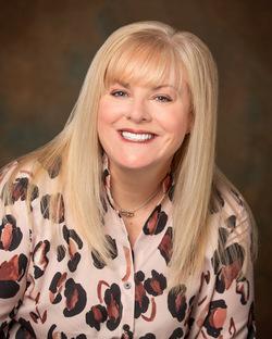 Debbie Convery