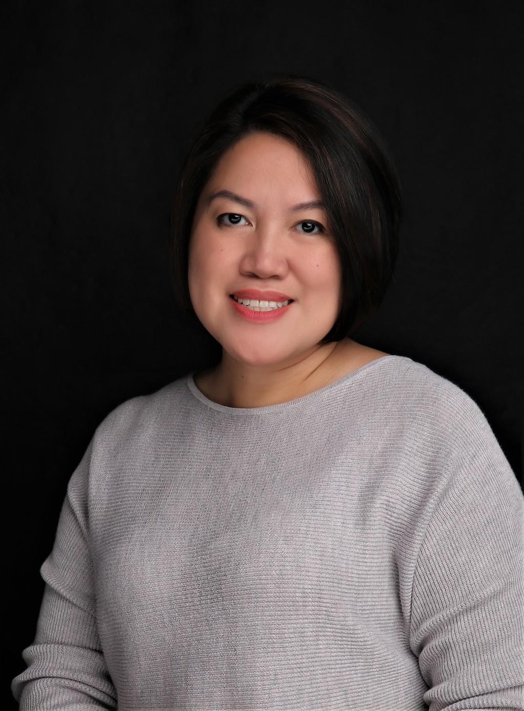 Emmarie Castañeda