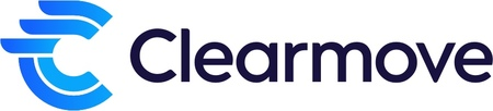 Clearmove