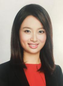 Mi-Qi Zhu
