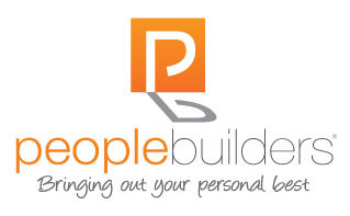 People Builders Pty Ltd
