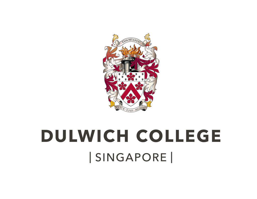 Dulwich College, Singapore