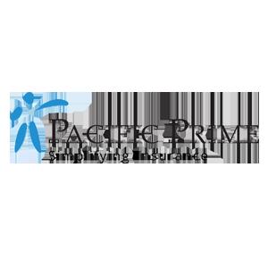 Pacific Prime