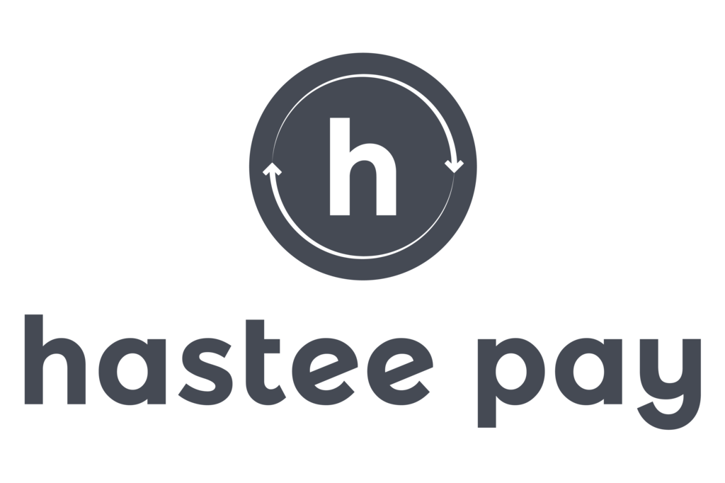 Hastee Pay Ltd