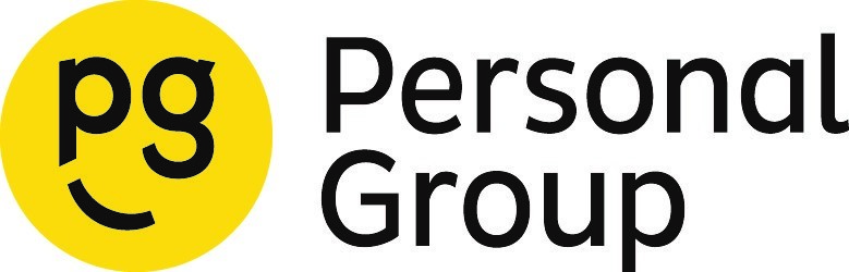 Personal Group & VideoDoc