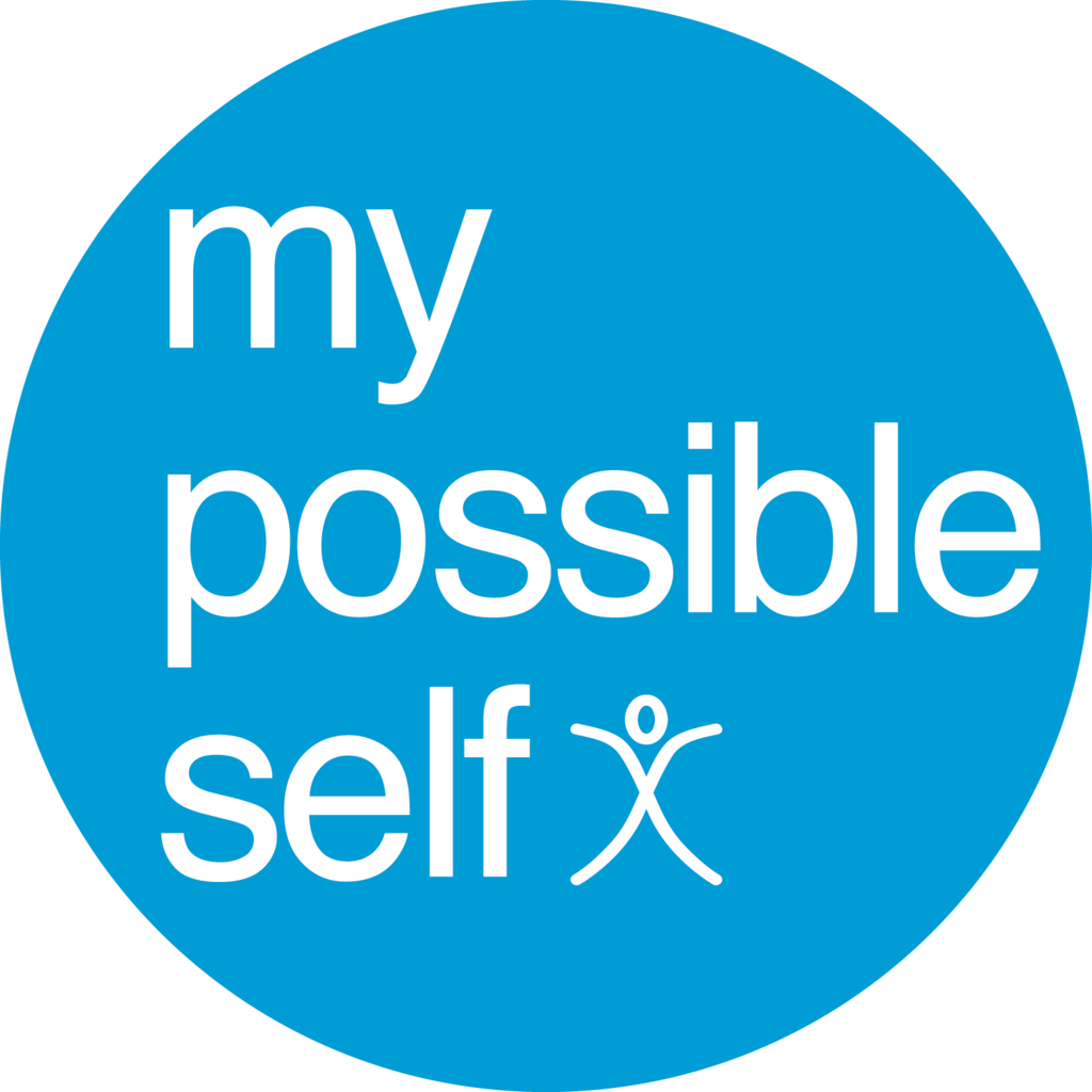 My Possible Self