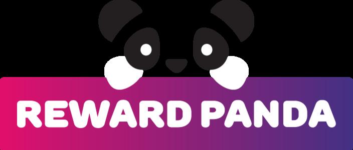 Reward Panda