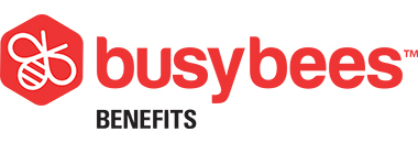 Busy Bees Benefits Ltd
