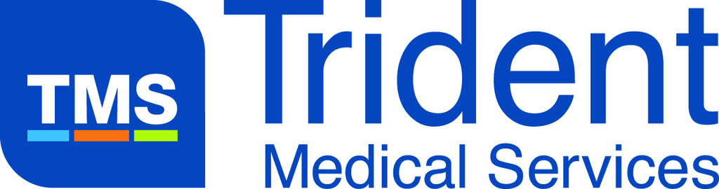 Trident Medical Services