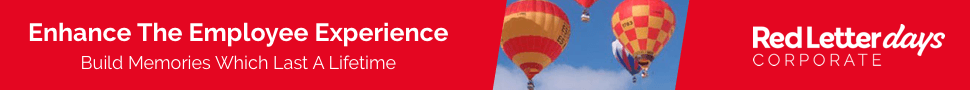 Red Letter (banner)