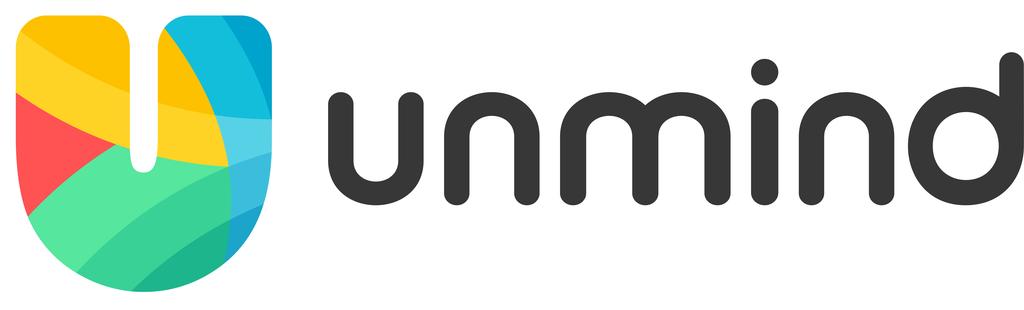 Unmind – Mental Health & Wellbeing