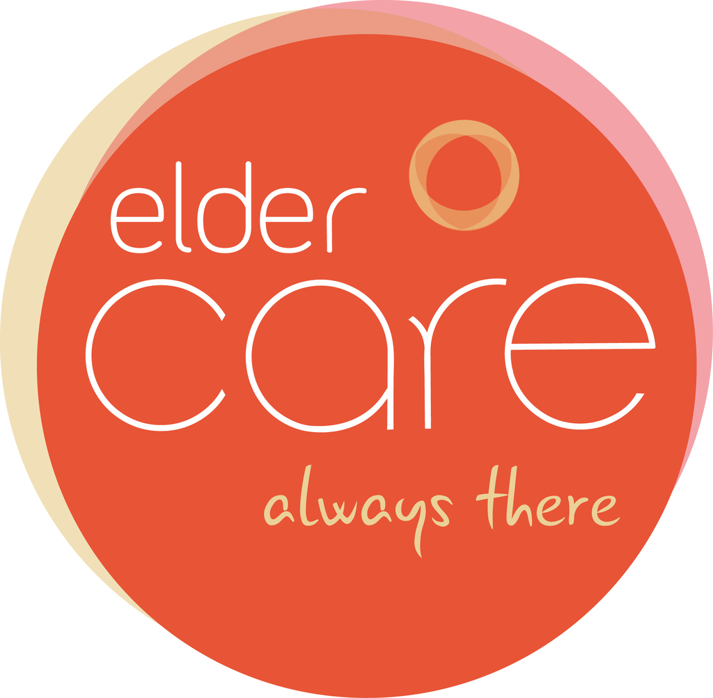 Eldercare (UK) Ltd