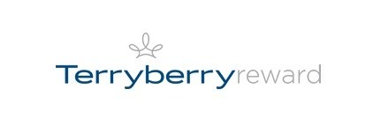 TerryberryReward