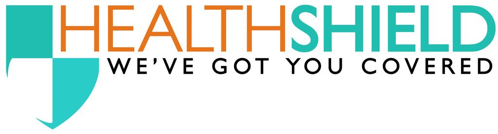 Health Shield Friendly Society