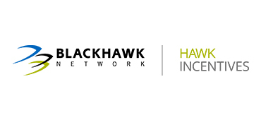 Blackhawk Network Europe Limited
