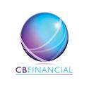 CB Financial