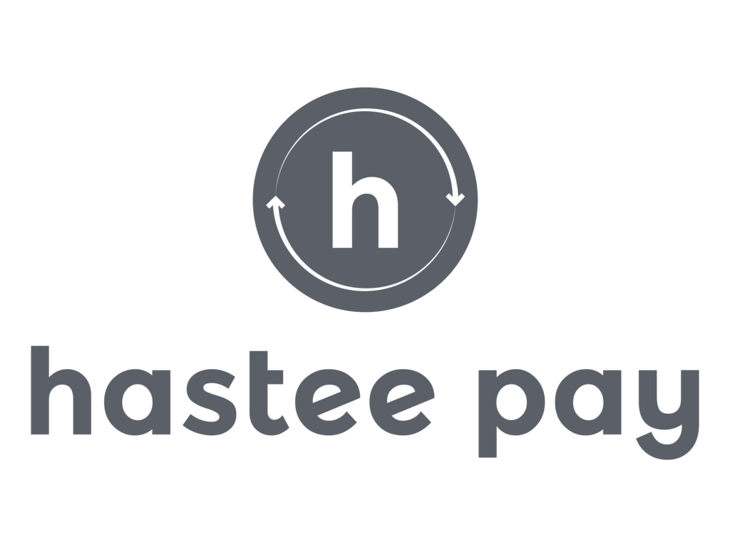 Hastee Pay