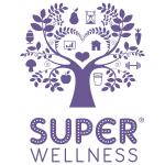 Superwellness Ltd