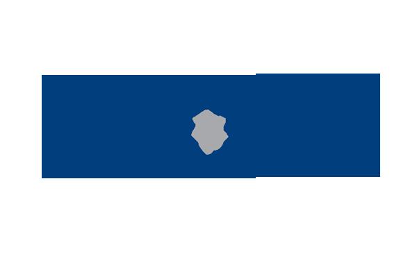 Radcliffe & Newlands