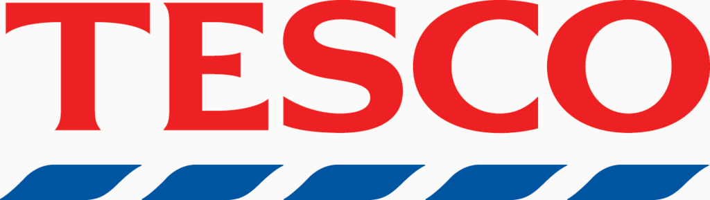 Tesco For Business