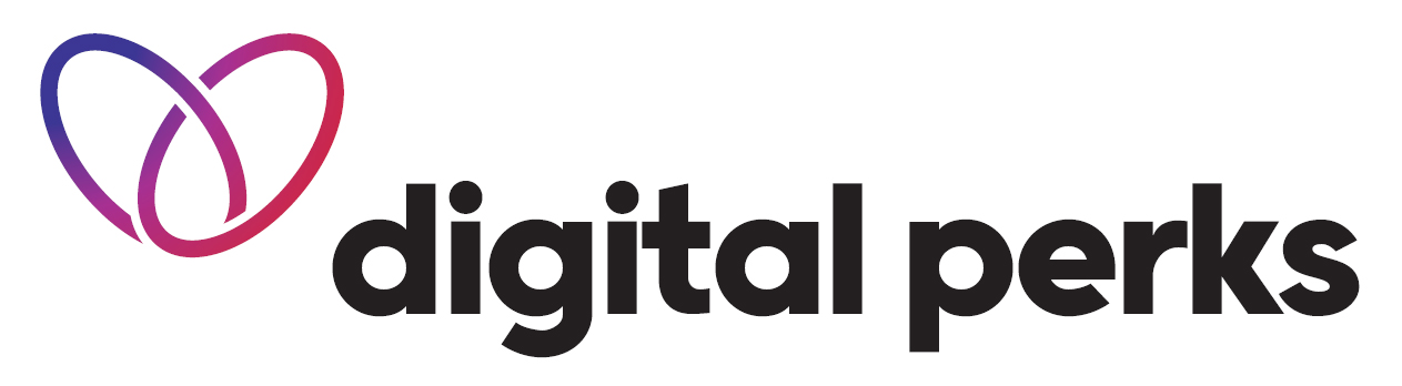 Digital Perks