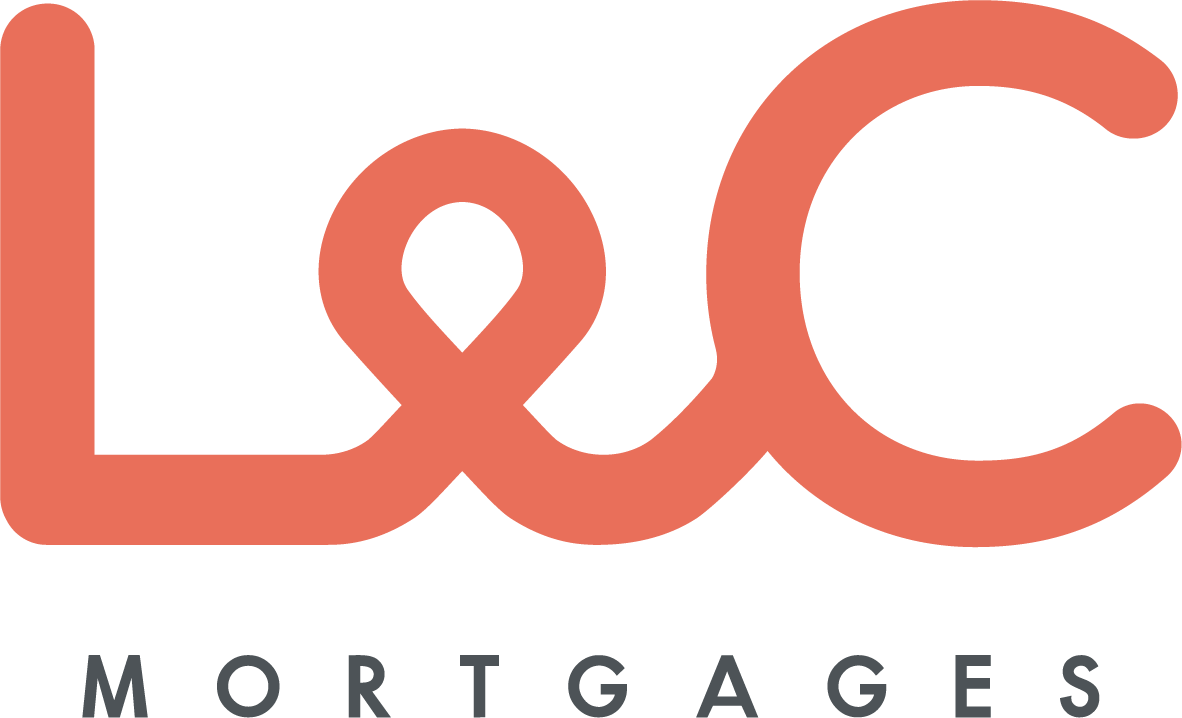 L&C Mortgages