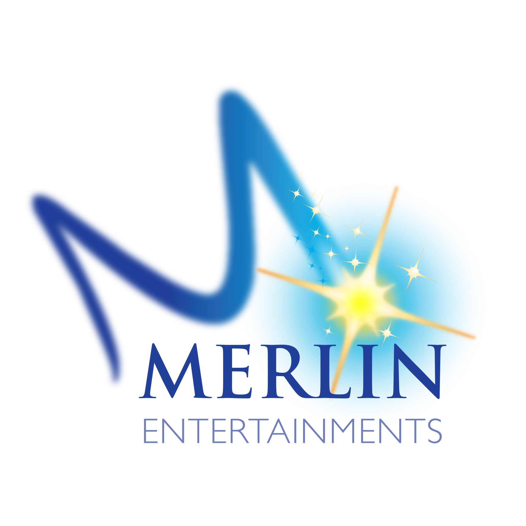 Merlin Entertainments - offering fantastic savings to the UK's top attractions
