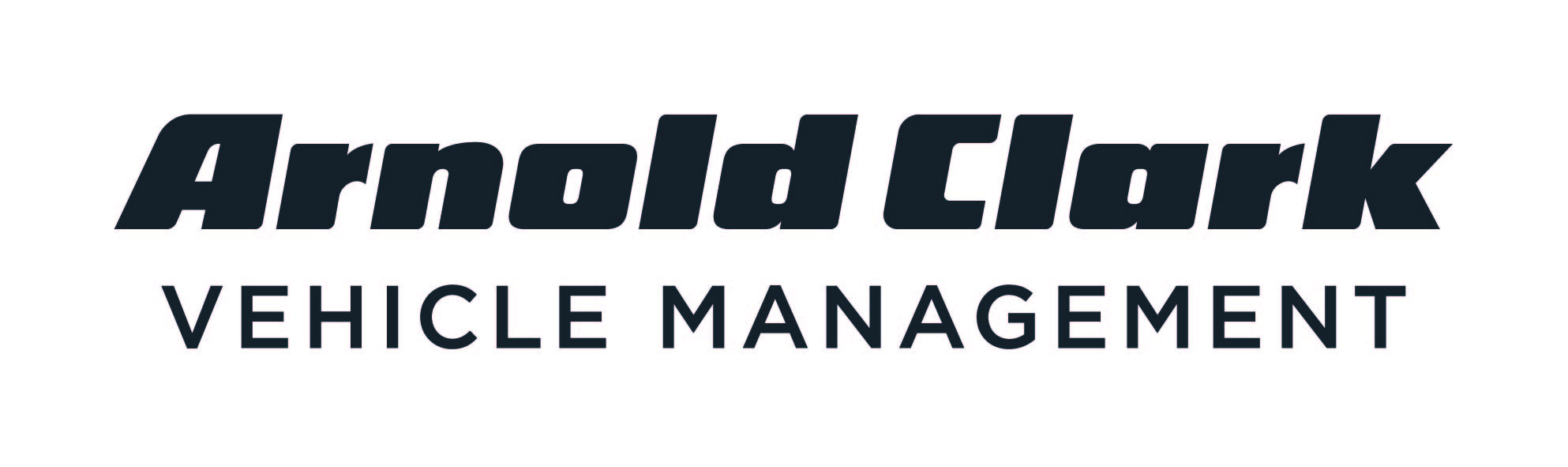 Arnold Clark Vehicle Management