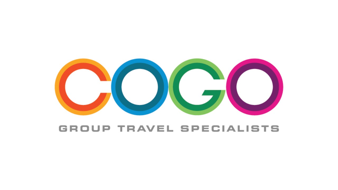 COGO Travel