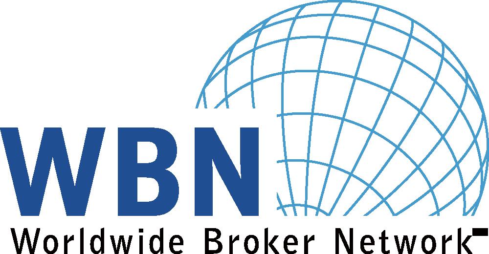 Worldwide Broker Network