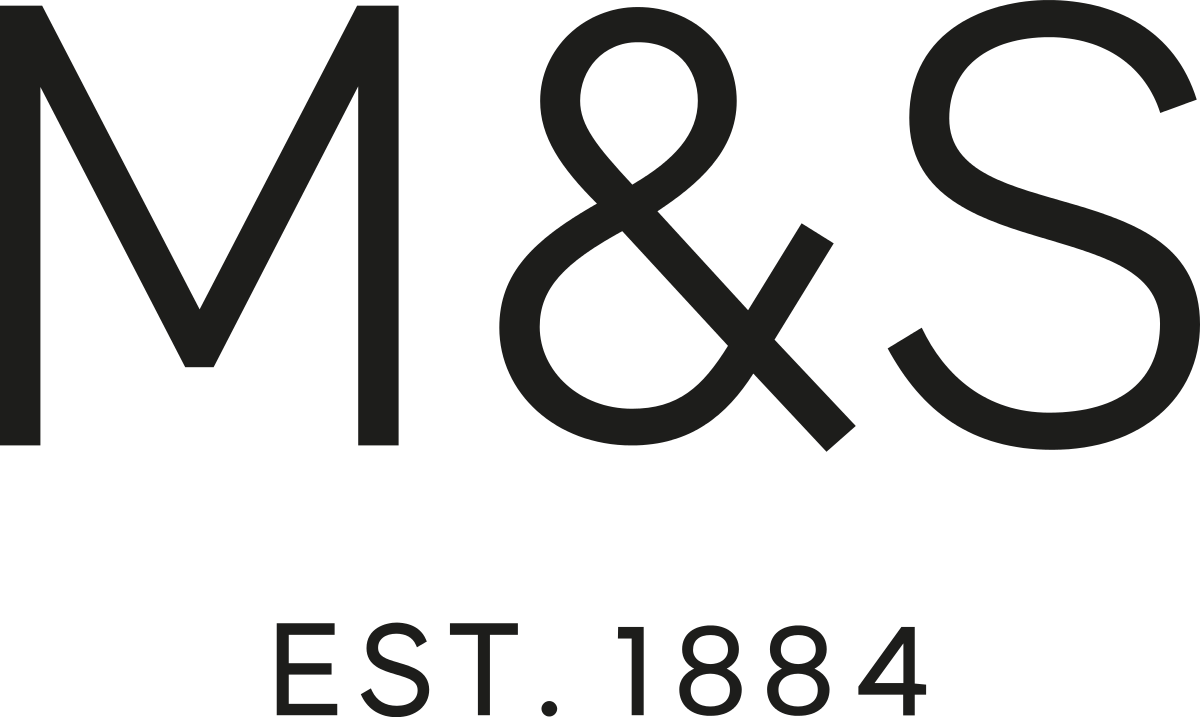 Marks & Spencer Corporate Gifts