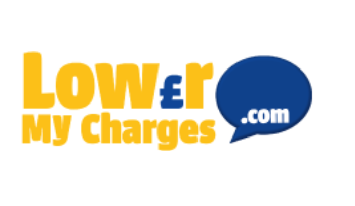 LowerMyCharges.com
