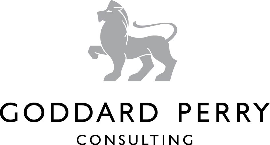 Goddard Perry Consulting Ltd  & Salvus Master Trust