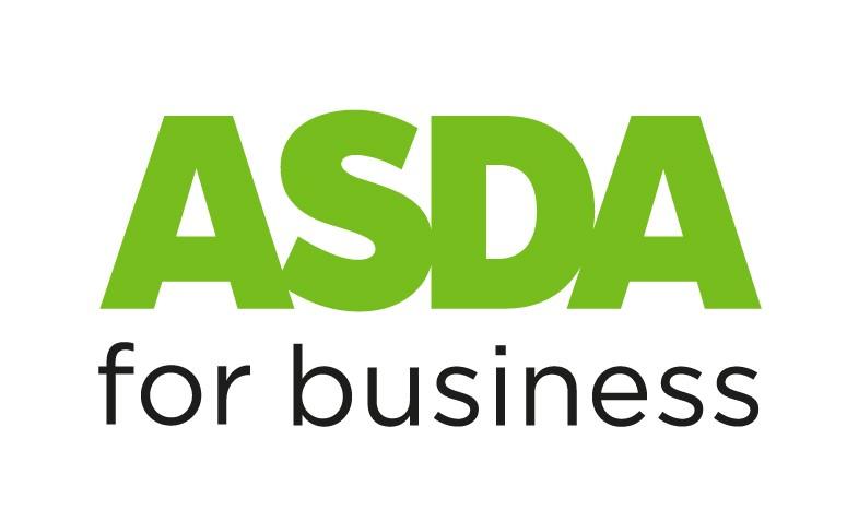 ASDA for business