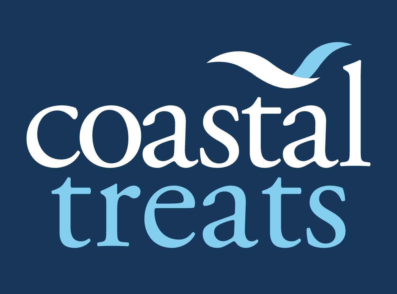 Coastal Treats