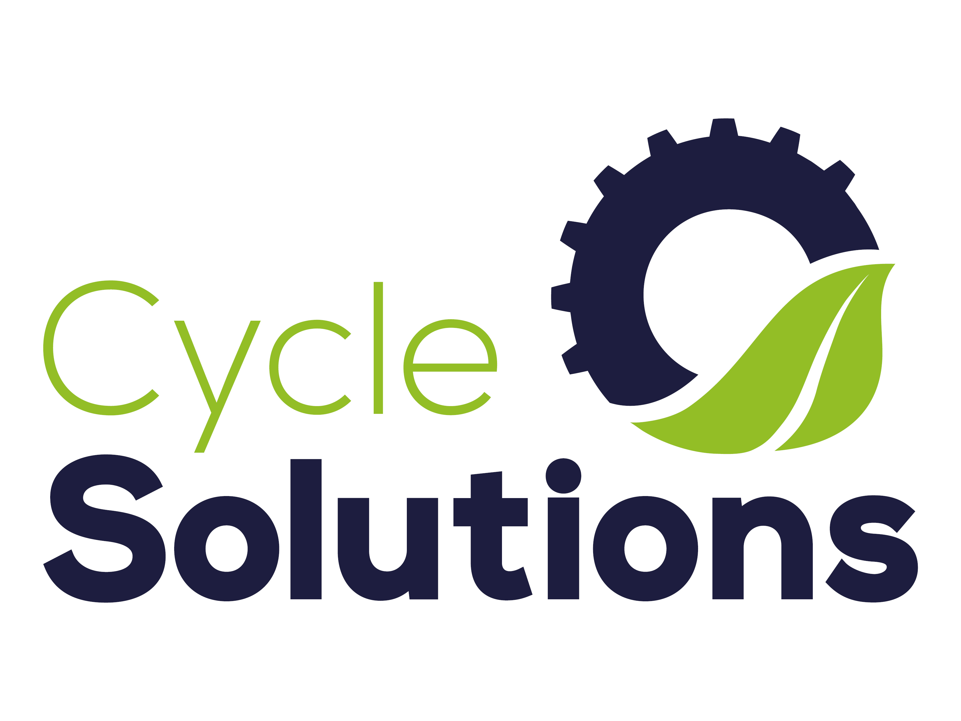Cycle Solutions Ltd
