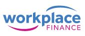 Workplace Finance Limited